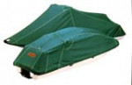 Polaris Covercraft Watercraft Covers-(Glen Tuf) FREE Shipping - Product Image