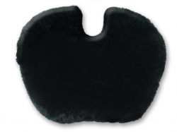 JUMBO Sheepskin 16.5 in. wide by 12 in.(OUT OF STOCK UNTIL SEPTEMBER 21)