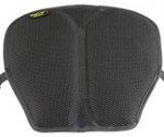 MID SIZE GEL PAD 13 IN IN WIDE X 11 L MSRP $74.99 - Product Image
