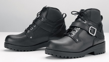 Tour Master NOMAD 2.0 WATER PROOF BOOT - Product Image