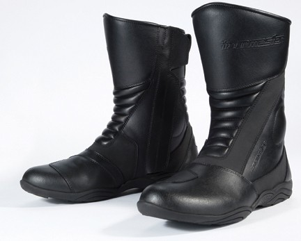 Tour Master Solution 2.0 WP Road Boot - Product Image