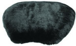 XL TOURING GENUINE SHEEPSKIN COVER-THE ULTIMATE! - Product Image