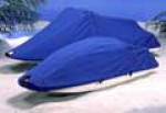 PJS Covercraft Watercraft Covers-(Sunbrella) FREE Shipping - Product Image