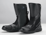 TourMasterSOLUTION WP AIR ROAD BOOT - Product Image
