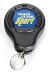 sport transmitter