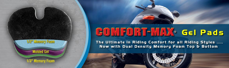 Comfort-Max-Gel-Pads