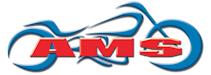 American Motorcycle Specialties